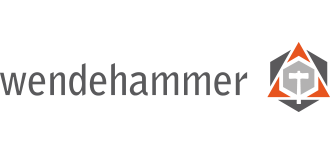 Wendehammer